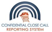 fulcrum_c3rs_logo