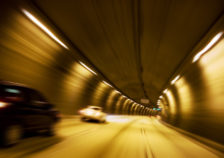 fulcrum_fhwa_highway_tunnel_project