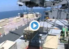fulcrum_navy_video_project_2