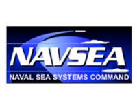 logo_navalsystems
