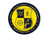 logo_usnavalresearch