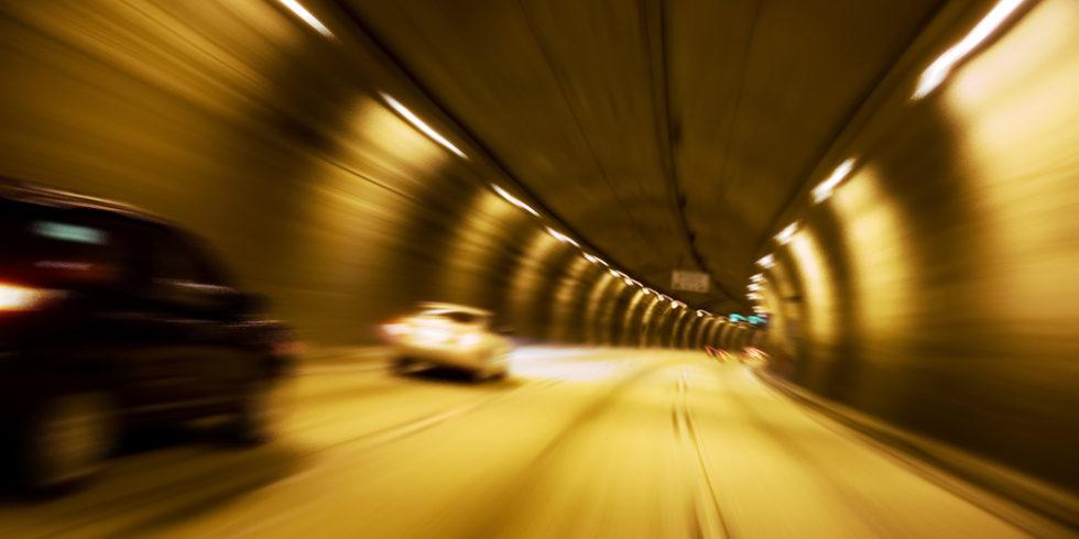 slider_highway
