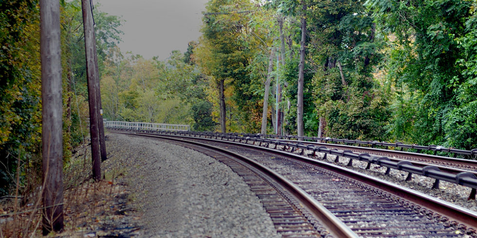slider_railroad