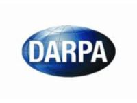 logo_darpa