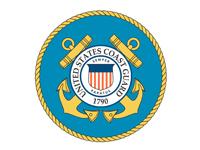 logo_uscoastguard